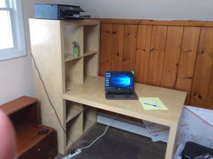 IKEA desk for Sale in Lawrence, NY