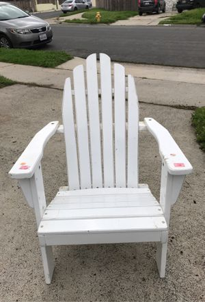 Kids chair for Sale in San Diego, CA