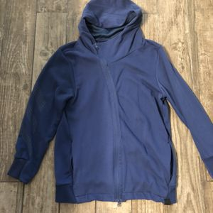 James Harden Adidas Basketball Men's S Zip Up for Sale in Happy Valley, OR