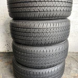 215-55-17 Bridgestone 🚙🚙 for Sale in Pompano Beach, FL