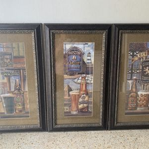 Pictures Of Beer for Sale in Pompano Beach, FL