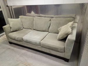 Couch for Sale in Brentwood, MD