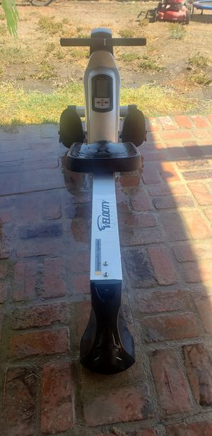Row Machine for Sale in La Habra Heights, CA