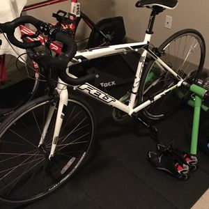 Brand new bike for Sale in Baltimore, MD