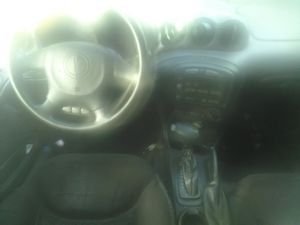 $$03' Grand Am!$$!Great Running PARTS car!$! for Sale in Indianapolis, IN