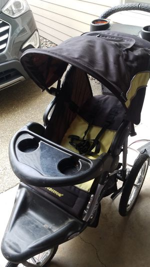 Baby cart for Sale in Beaverton, OR