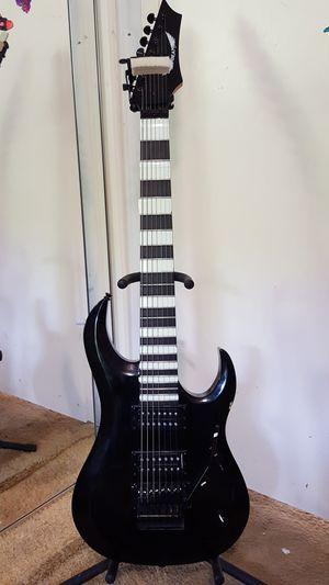 Guitar: Dean Mab7x for Sale in Laguna Beach, CA