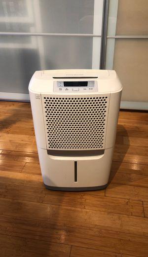 Frigidaire High Efficiency Dehumidifier for Sale in San Diego, CA