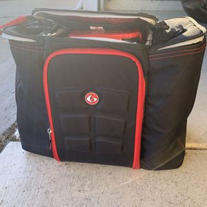 6 Pack Bag Cooler for Sale in Fremont, CA