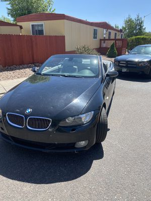 2008 bmw for Sale in Colorado Springs, CO