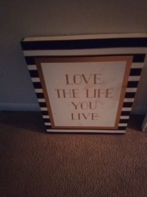 Wall PICTURES for Sale in Newport News, VA