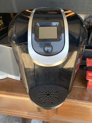 Keurig coffee maker for Sale in La Mirada, CA