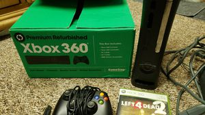 Refurb Xbox 360 for Sale in Middletown, RI
