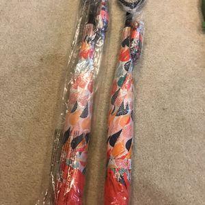 Umbrella for Sale in Sterling, VA