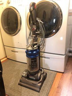 Dyson DC14 plus vacuum. Runs good for Sale in Hillsboro,  OR