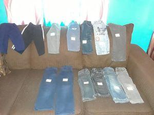 Kids clothes for Sale in Detroit, MI