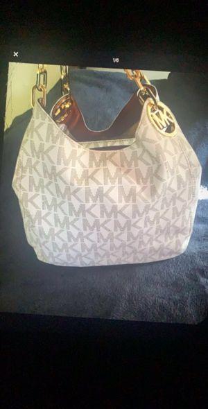 Michael Kors Bag for Sale in Compton, CA