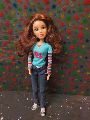 Liv Fashion Katie Doll for Sale in Santa Ana, CA