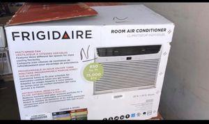 Frigidaire 15000 BTU window air conditioner ac unit for Sale in Houston, TX