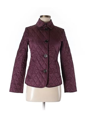 Burberry Quilted Jacket for Sale in Dallas, TX