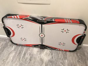 Air hockey game table for Sale in Westbury, NY