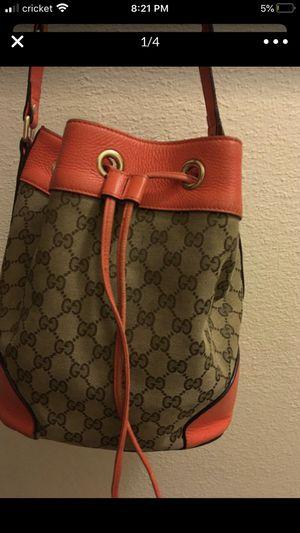 Gucci Bag / Purse for Sale in Chula Vista, CA