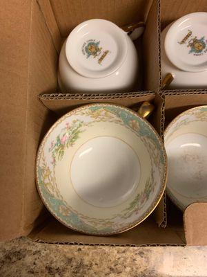 Tea cups for Sale in Boca Raton, FL