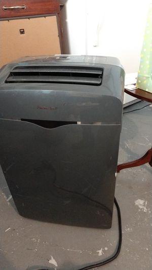 Portable AC unit for Sale in Lauderhill, FL