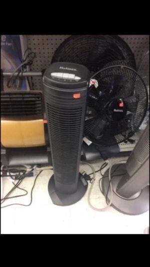Holmes tower fan for Sale in Brooklyn, NY
