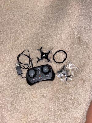 Propel Brand Mini Drone for Sale in Alexandria, VA