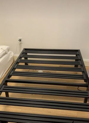 Bed frame for Sale in New York, NY