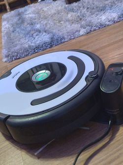 I Robot Roomba for Sale in Pasco,  WA