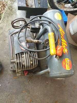 Air compressor for Sale in Zephyrhills, FL