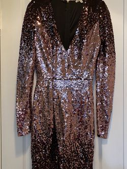 Sequin Dress for Sale in Chula Vista,  CA