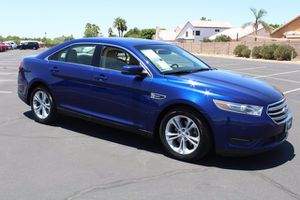 2013 Ford Taurus for Sale in Peoria, AZ