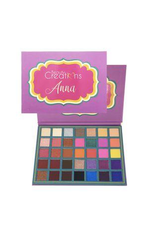 Anna for Sale in Nashville, TN
