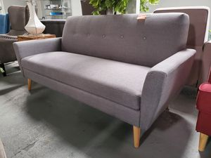 Sofa for Sale in Fontana, CA