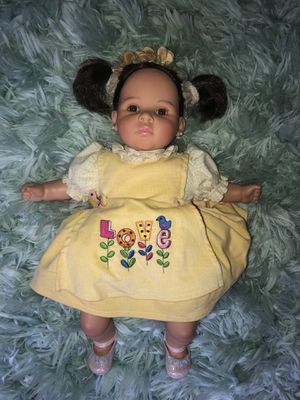 Baby Doll for Sale in Eagan, MN