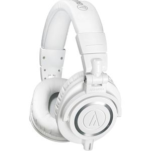 Audio Technica ATH-M50X Pro Studio/DJ Headphones for Sale in Sedona, AZ