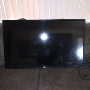 40 inch TELEVISION SANYO for Sale in Montebello, CA