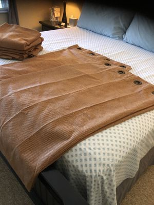 Black out drapes for Sale in Orlando, FL