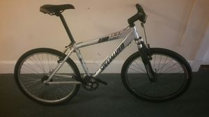 Specialized hardrock for Sale in Norwood, MA