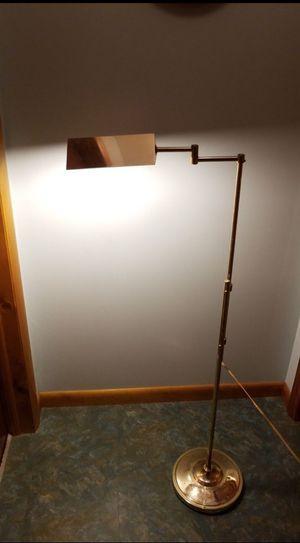 Floor Lamp for Sale in Mechanicsburg, PA