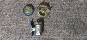 Brand-new pressure valve repair kit and ball valve for sprinkler system! for Sale in Pueblo West, CO