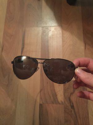 Piranha Sunglasses for Sale in Columbus, OH
