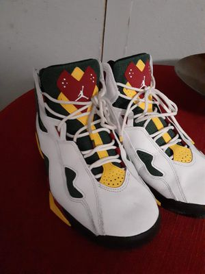 Jordan #9 for Sale in Dallas, TX