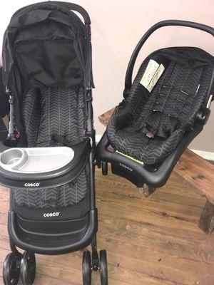 Baby for Sale in Camden, NJ