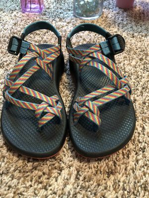 Chaco's for Sale in McDonough, GA