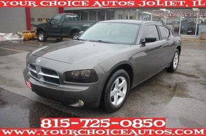 2009 Dodge Charger for Sale in Joliet, IL