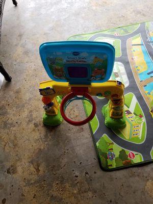 Kids toy for Sale in Deltona, FL